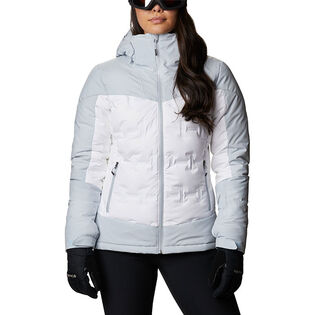 Women's Wild Card™ Down Jacket
