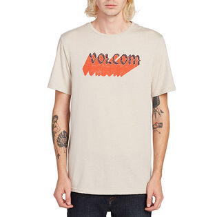 Men's Night Creep T-Shirt