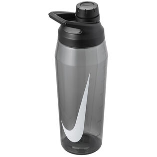 Bouteille d'eau Tr Hypercharge (24 oz)