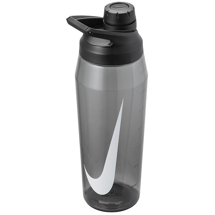 Tr Hypercharge Chug Water Bottle (32 Oz)