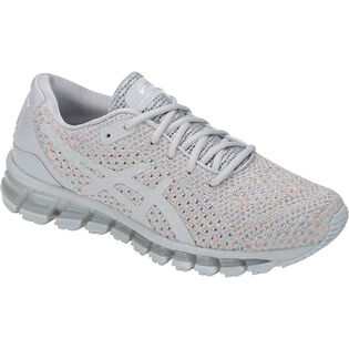 feac63908 Women s GEL-Quantum 360 Knit 2 Running Shoe ...