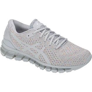 Women's GEL-Quantum 360 Knit 2 Running Shoe