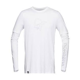 Men's /29 Tech Long Sleeve Shirt