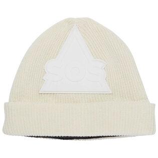 Unisex Logo Knit Hat