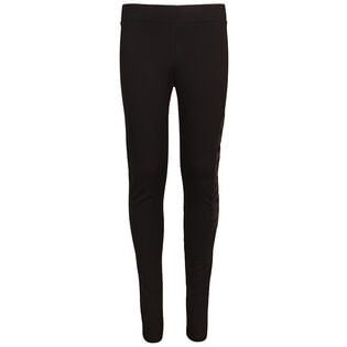 Juniors' [8-14] Milano Legging