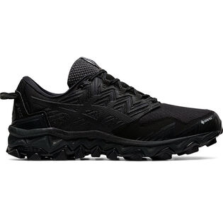 Men's GEL-FujiTrabuco 8 GTX Trail Running Shoe
