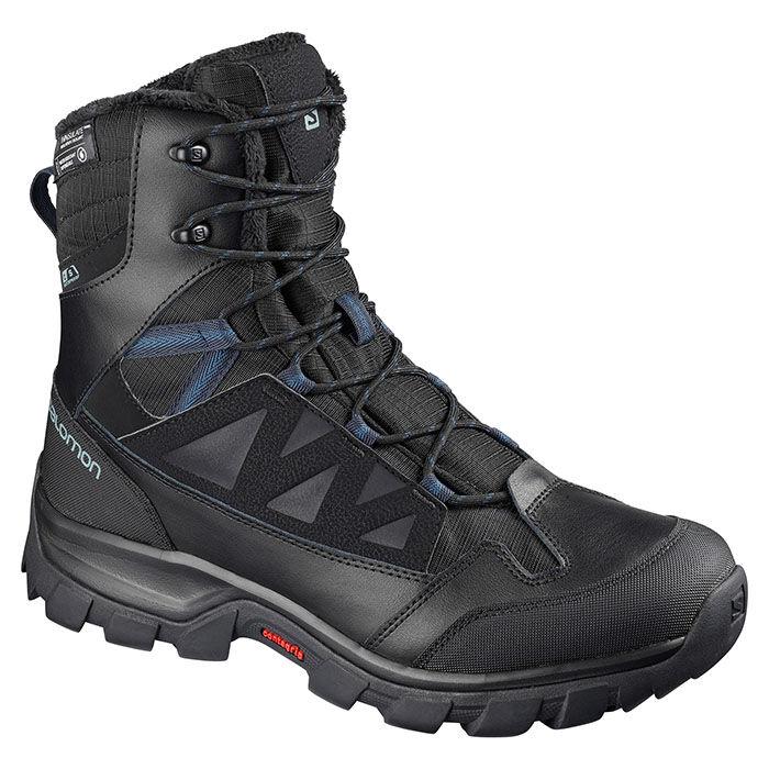 Men's Chalten TS CS WP Boot