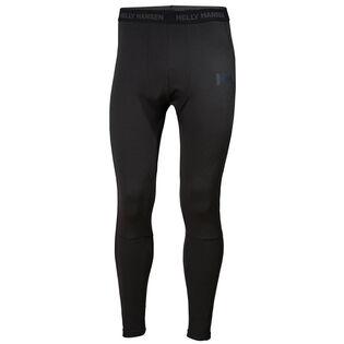 Men's Lifa® Active Pant