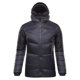 Women's Thebe Jacket