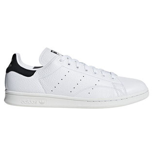 Chaussures Stan Smith pour hommes