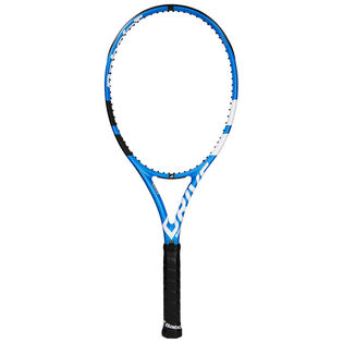Pure Drive Team Tennis Racquet Frame [2018]