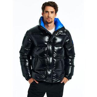 Manteau Vail pour hommes