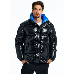 Men's Vail Jacket