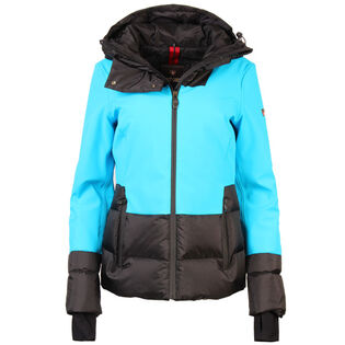 Women's Tapha Jacket