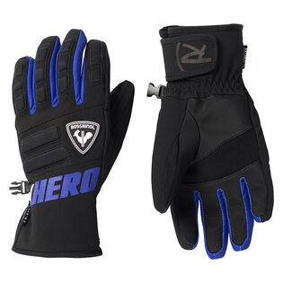 Juniors' [8-16] Race IMPR Glove