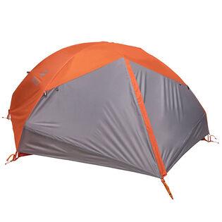 Tungsten 2P Tent