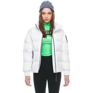 Women's Lumsden Jacket