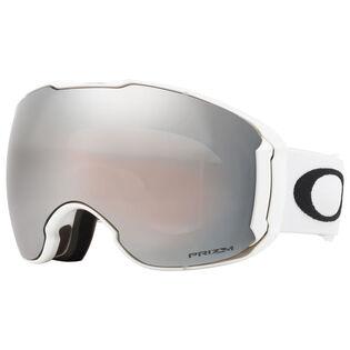 Lunettes de ski Airbrake® XL