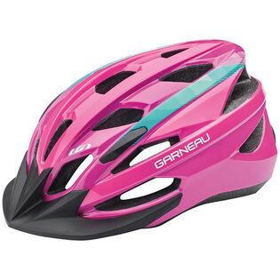 Kids' Nino Helmet