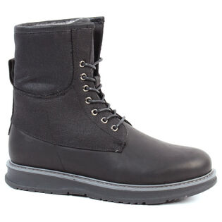Men's Moose Boot