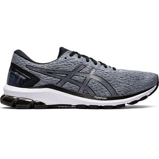 Men's GT-1000™ 9 Running Shoe