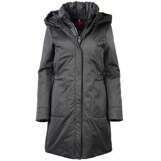 Women's Kamet Coat