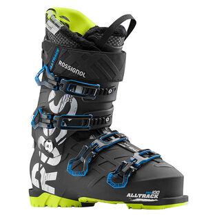 Men's Alltrack Pro 100 Ski Boot [2018]