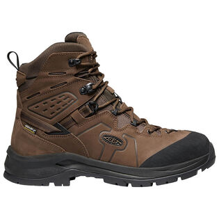 Men's Karraig Mid Waterproof Hiking Boot