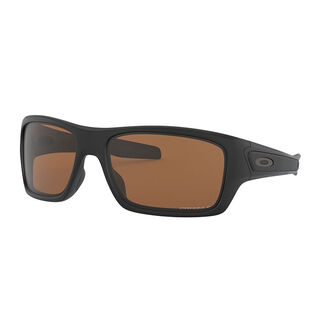 Turbine™ Prizm™ Polarized Sunglasses