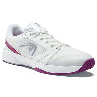 Women's Sprint Team 2.5 Tennis Shoe