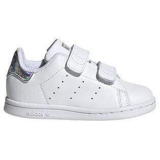 Babies' [4-10] Stan Smith Shoe
