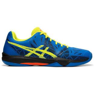 Men's GEL-Fastball® 3 Indoor Court Shoe