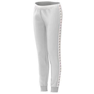 Women's 222 Banda Wrastoria Slim Pant