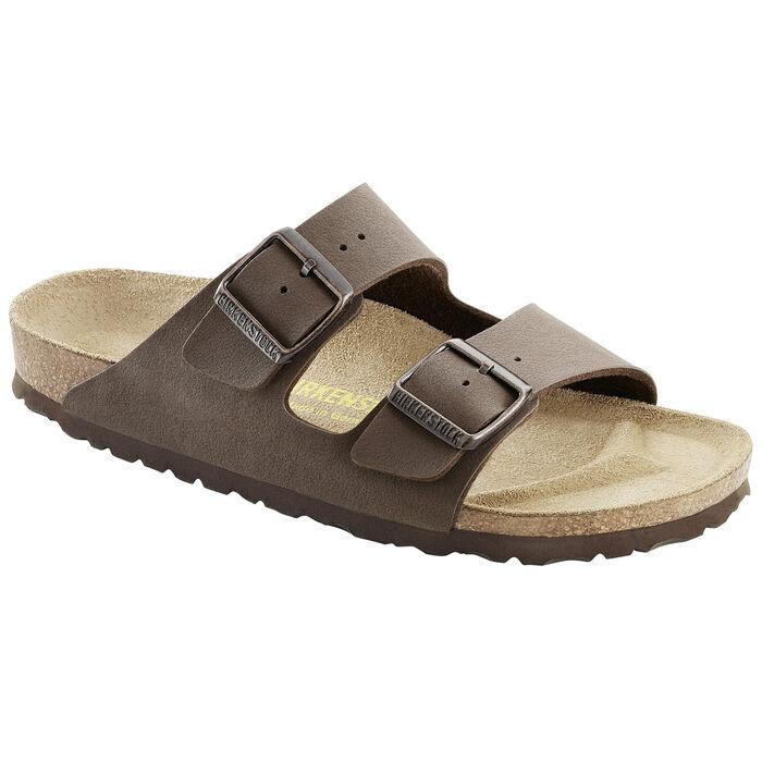 Sandales Arizona pour juniors