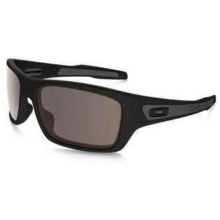 Turbine™ Sunglasses