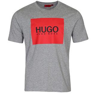 Men's Dolive T-Shirt