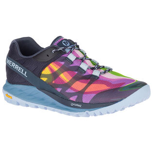 Women's Antora Rainbow Trail Running Shoe