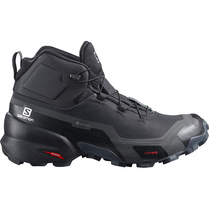 Chaussures de randonnée mi-hautes Cross Hike GTX® pour femmes