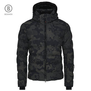 Men's Lasse3 Jacket