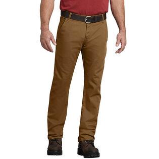 Men's Tough Max™ Duck Carpenter Pant