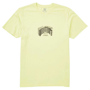 Men's Archstack T-Shirt
