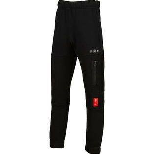Junior Boys' [8-16] Kyrie Pant