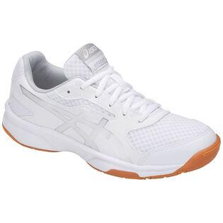 Men's GEL-Upcourt™ 2 Indoor Shoe