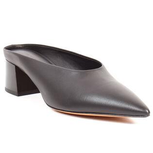Women's Ralston Leather Mule