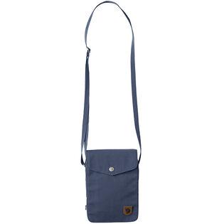 Greenland Pocket Bag