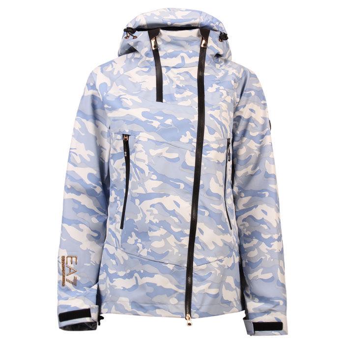 521938646a7de Women s Tech Shell Jacket