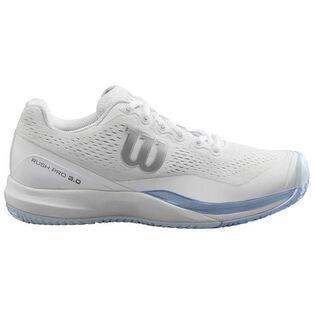 Women's Rush Pro 3.0 Tennis Shoe