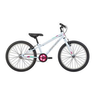 Girls' Rapido 203 Bike [2018]