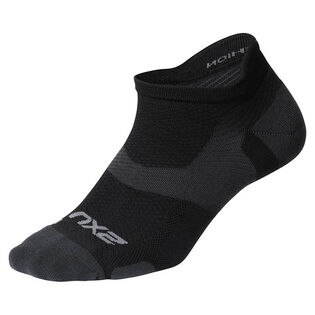 Men's Vectr Light Cushion No-Show Sock