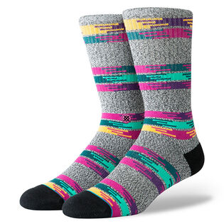 Men's Jackee Sock